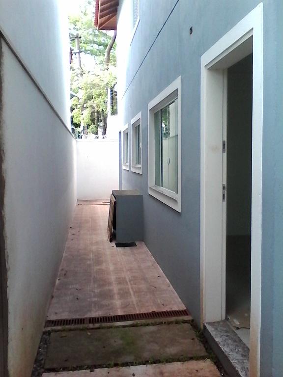 Casa 3 Dorm, Campo Grande, São Paulo (4141) - Foto 2