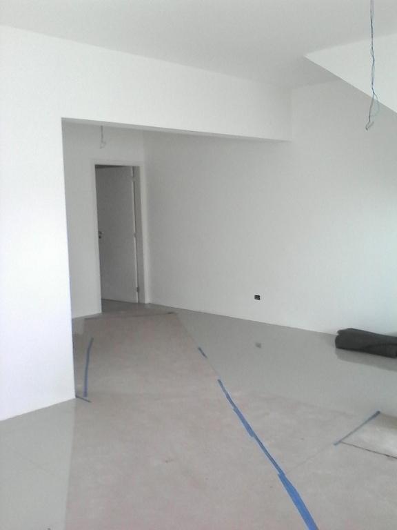 Casa 3 Dorm, Campo Grande, São Paulo (4141) - Foto 3