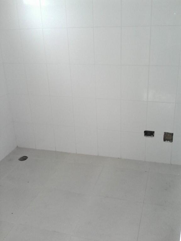 Casa 3 Dorm, Campo Grande, São Paulo (4141) - Foto 5