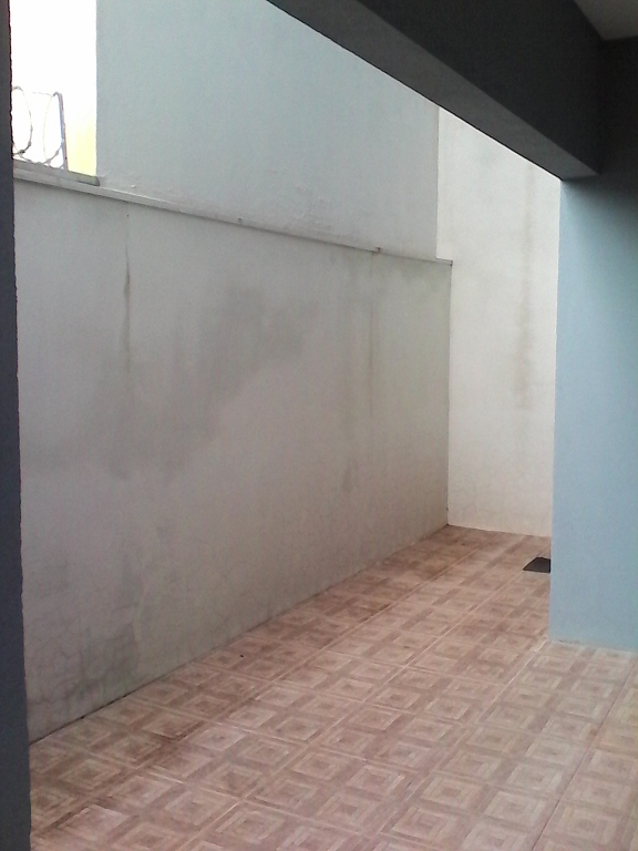 Casa 3 Dorm, Campo Grande, São Paulo (4141) - Foto 6