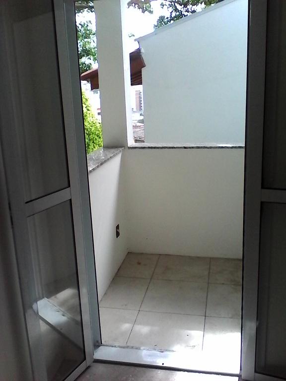 Casa 3 Dorm, Campo Grande, São Paulo (4141) - Foto 9
