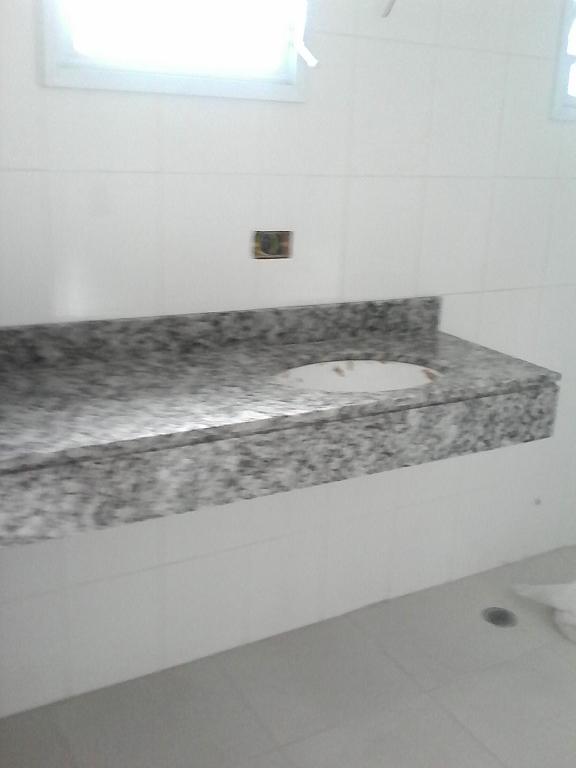 Casa 3 Dorm, Campo Grande, São Paulo (4141) - Foto 10