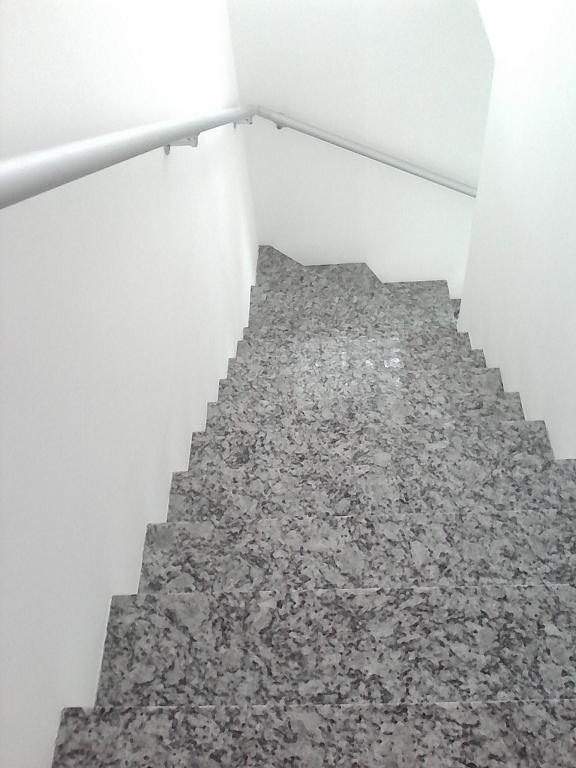 Casa 3 Dorm, Campo Grande, São Paulo (4141) - Foto 11