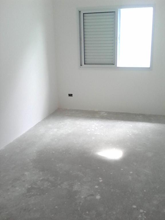 Casa 3 Dorm, Campo Grande, São Paulo (4141) - Foto 13