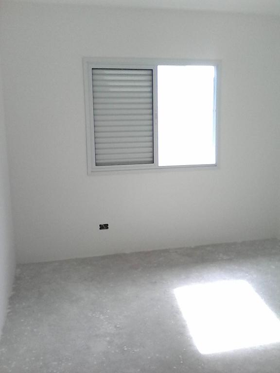 Casa 3 Dorm, Campo Grande, São Paulo (4141) - Foto 14