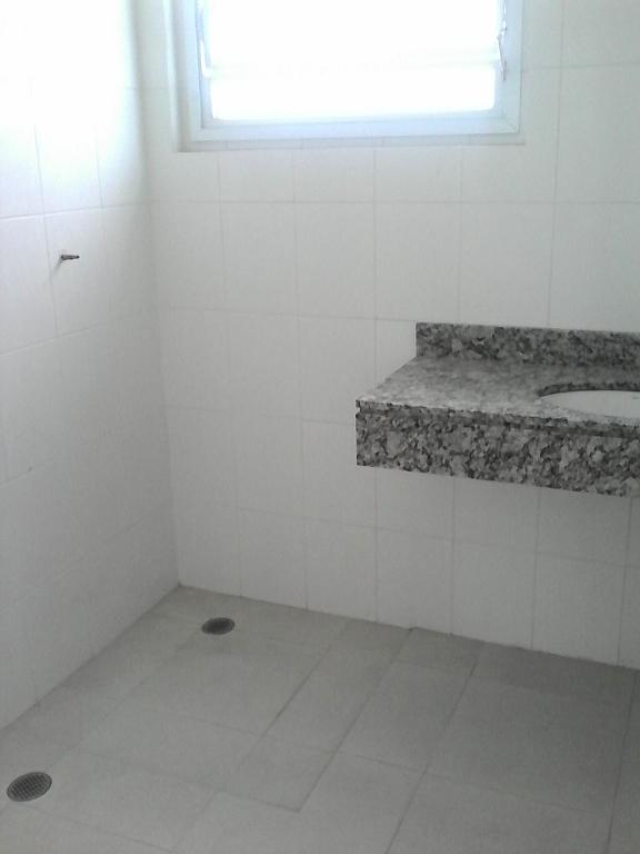 Casa 3 Dorm, Campo Grande, São Paulo (4141) - Foto 15