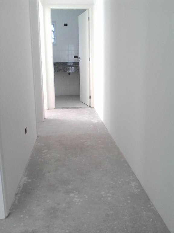 Casa 3 Dorm, Campo Grande, São Paulo (4141) - Foto 16