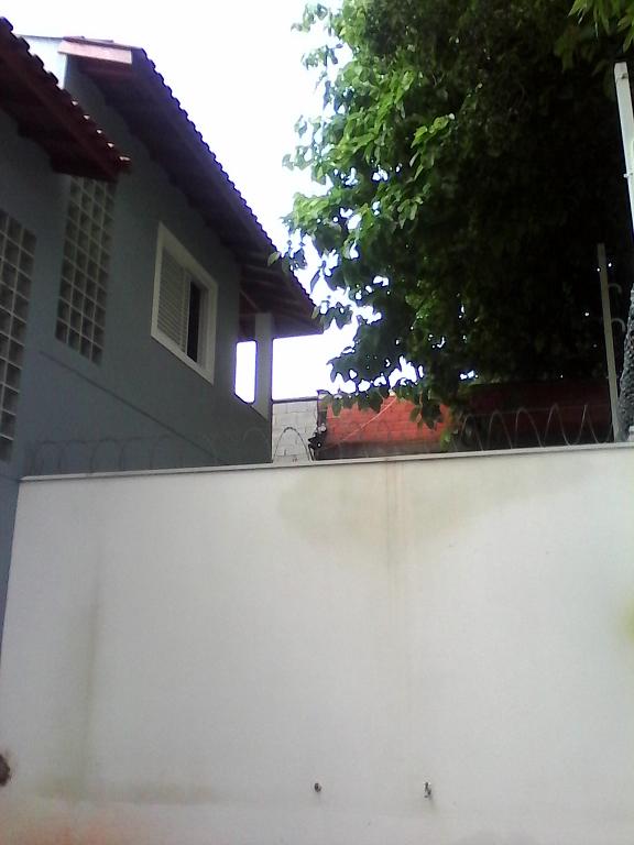 Casa 3 Dorm, Campo Grande, São Paulo (4141) - Foto 18