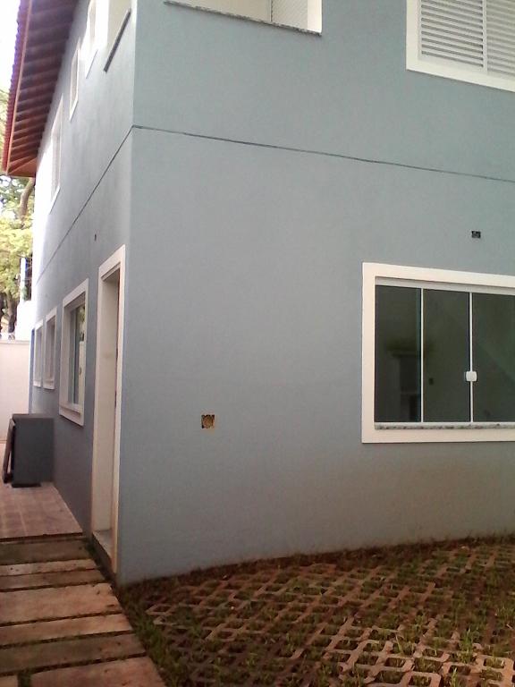 Flat 3 Dorm, Campo Grande, São Paulo (4142) - Foto 2