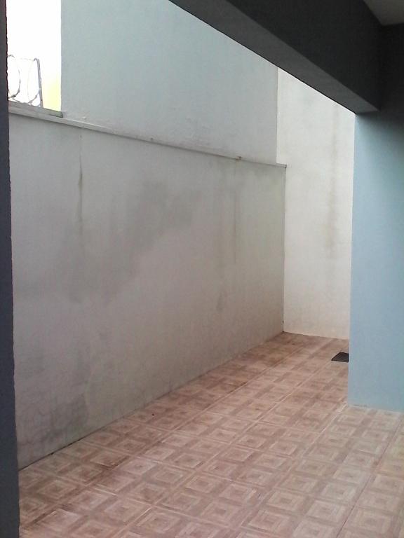 Flat 3 Dorm, Campo Grande, São Paulo (4142) - Foto 6