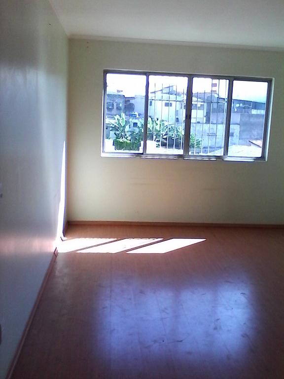Ed. Inês - Apto 2 Dorm, Campo Grande, São Paulo (4150) - Foto 2
