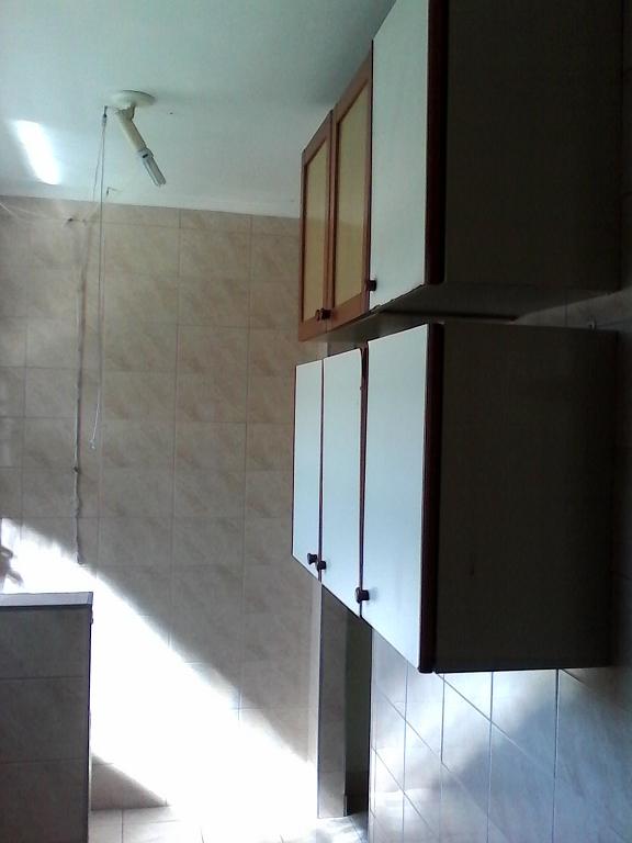 Ed. Inês - Apto 2 Dorm, Campo Grande, São Paulo (4150) - Foto 11