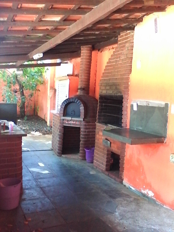 Ed. Inês - Apto 2 Dorm, Campo Grande, São Paulo (4150) - Foto 14