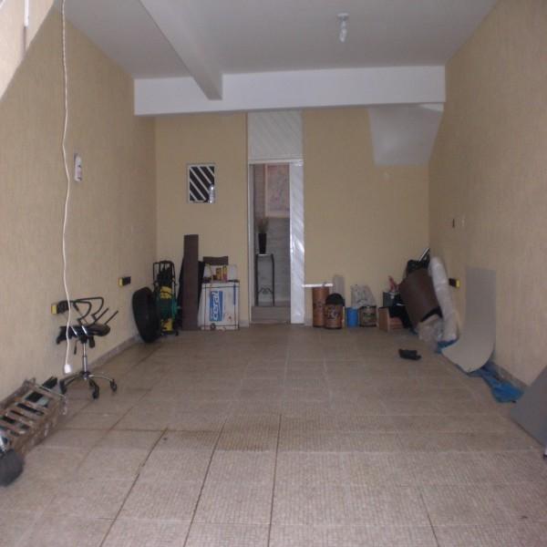 Casa 3 Dorm, Jabaquara, São Paulo (4155) - Foto 2