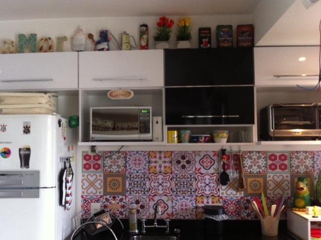 Vision Brooklin - Apto 2 Dorm, Brooklin Paulista, São Paulo (4159) - Foto 10