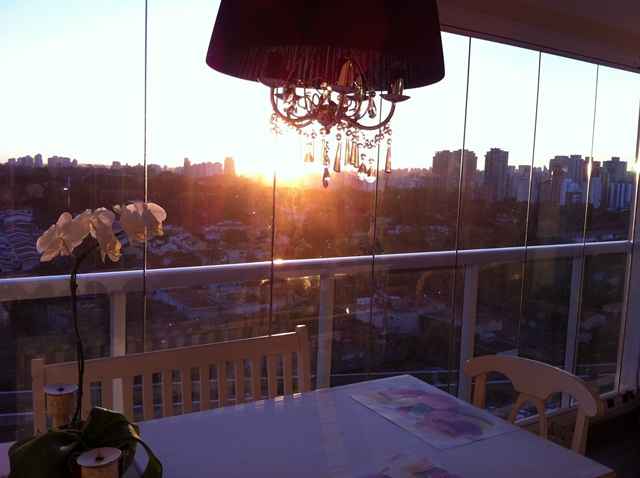 Vision Brooklin - Apto 2 Dorm, Brooklin Paulista, São Paulo (4159) - Foto 13