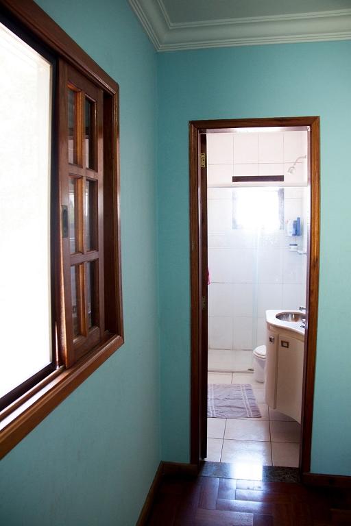 Casa 3 Dorm, Alto da Boa Vista, São Paulo (4173) - Foto 4