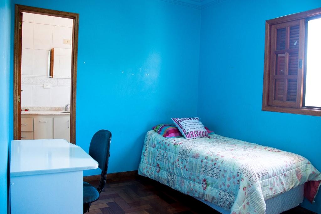Casa 3 Dorm, Alto da Boa Vista, São Paulo (4173) - Foto 5