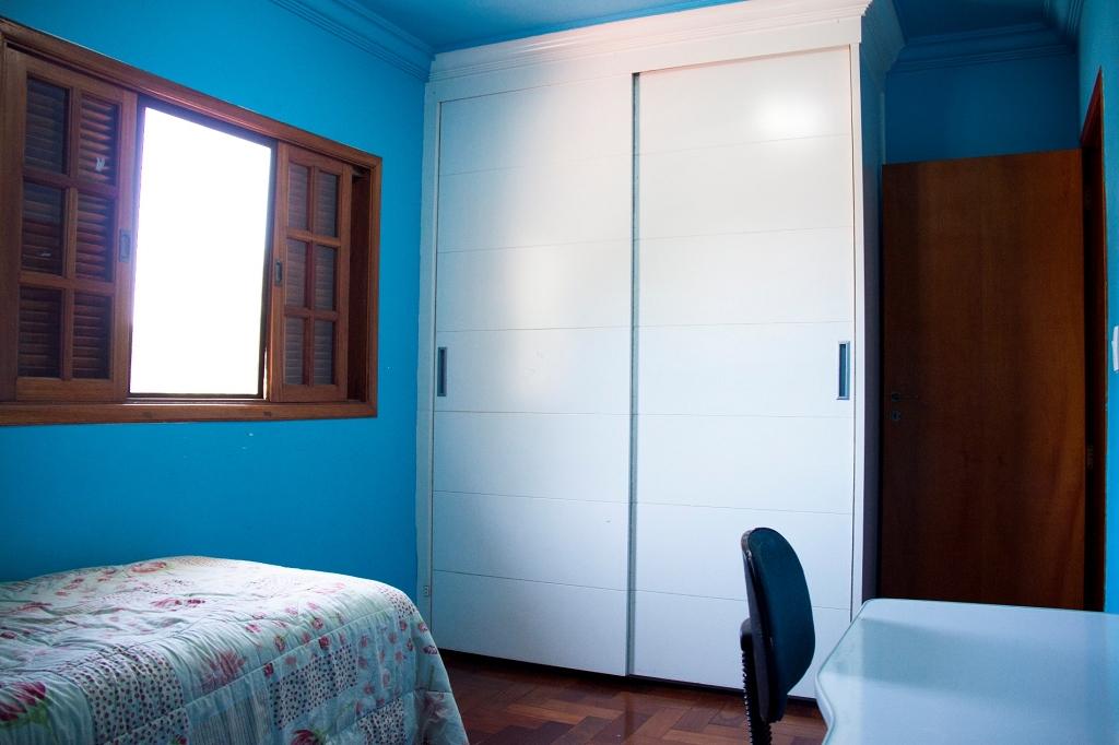 Casa 3 Dorm, Alto da Boa Vista, São Paulo (4173) - Foto 6