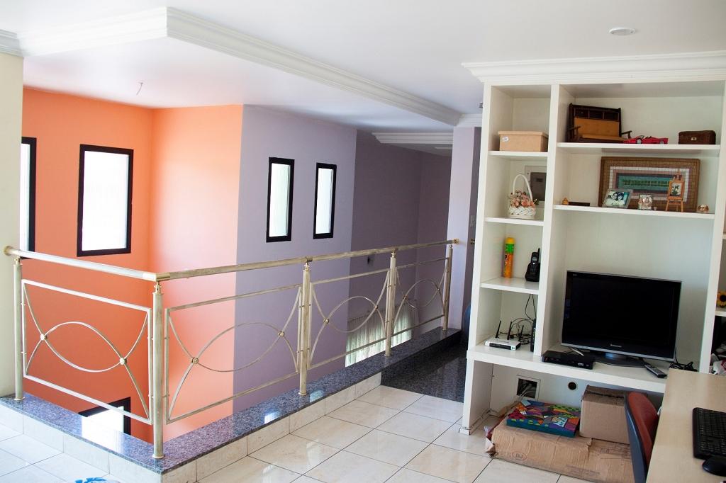 Casa 3 Dorm, Alto da Boa Vista, São Paulo (4173) - Foto 11