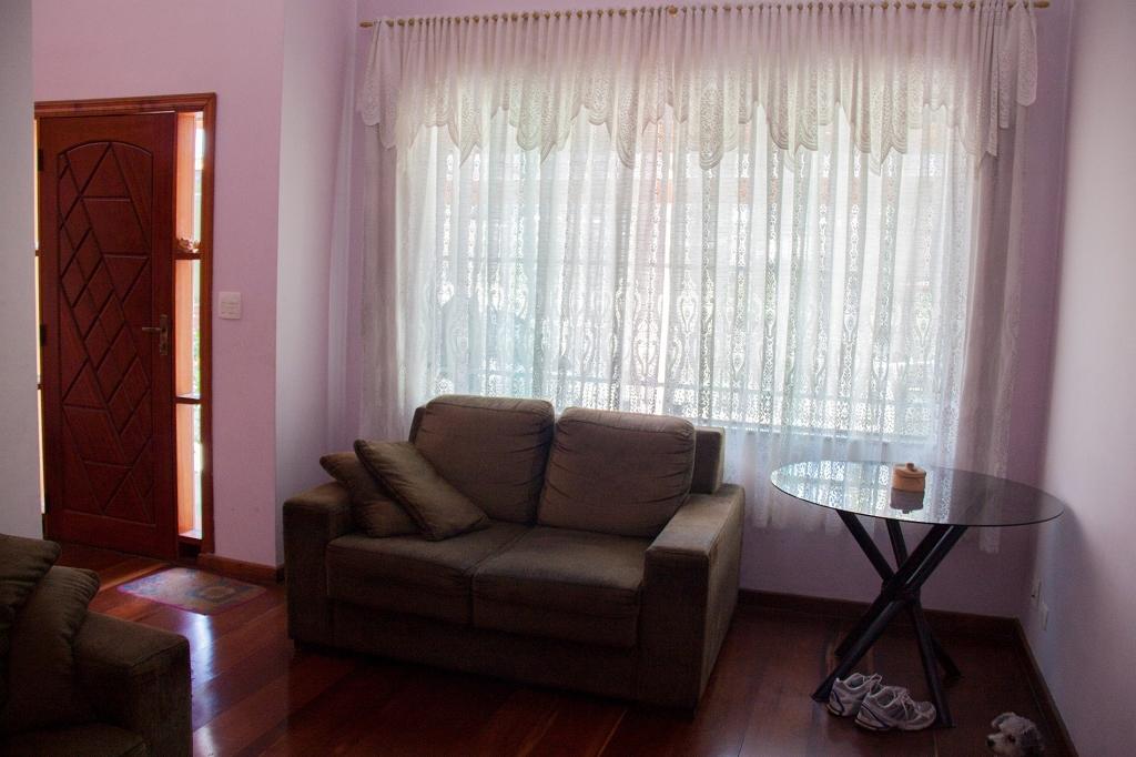 Casa 3 Dorm, Alto da Boa Vista, São Paulo (4173) - Foto 15