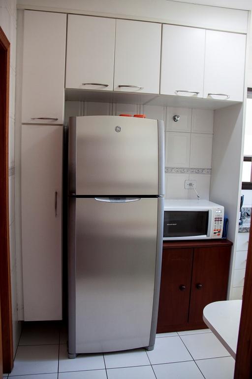 Casa 3 Dorm, Alto da Boa Vista, São Paulo (4173) - Foto 18