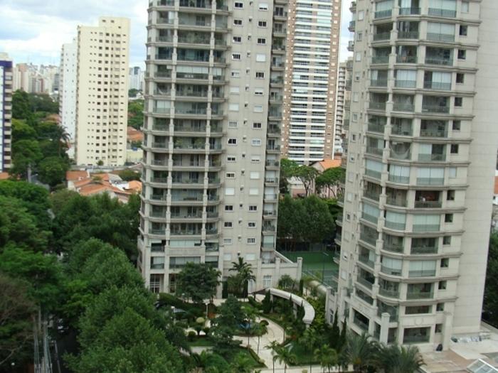 Brooklin Paulista