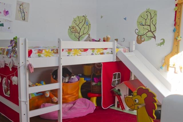Casa 2 Dorm, Santo Amaro, São Paulo (4186) - Foto 11