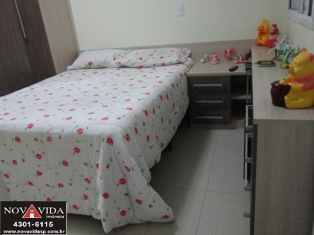 Cond. Brink - Apto 2 Dorm, Vila Prel, São Paulo (4193) - Foto 12