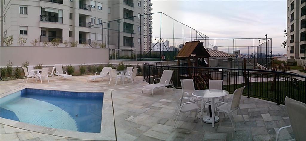 NovaVida Imóveis - Apto 3 Dorm, Morumbi, São Paulo - Foto 6