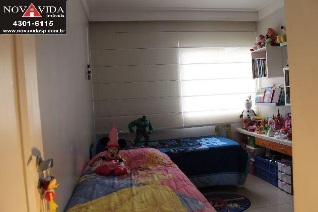 Apto 3 Dorm, Morumbi, São Paulo (4197) - Foto 10