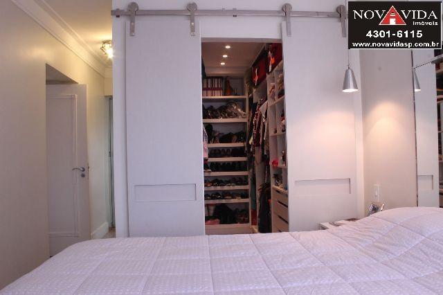 Apto 3 Dorm, Morumbi, São Paulo (4197) - Foto 14