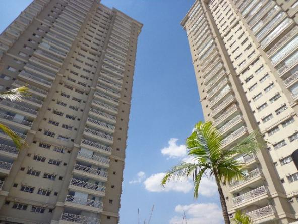 Aqualife - Apto 3 Dorm, Chácara Santo Antônio (zona Sul), São Paulo - Foto 15