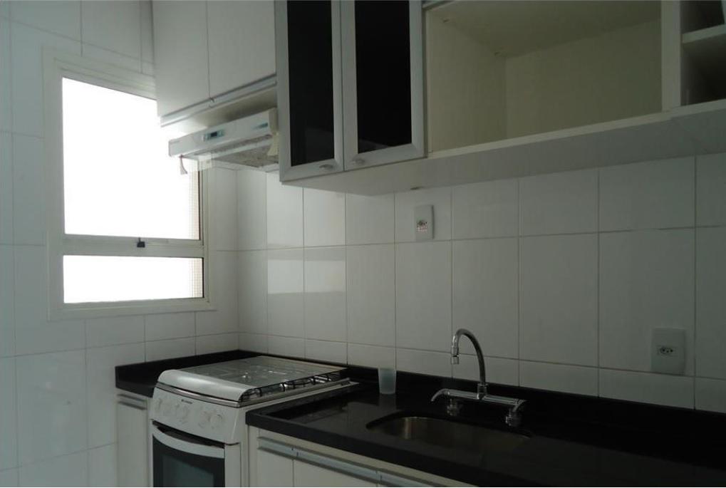 Near - Apto 3 Dorm, Granja Julieta, São Paulo (4227) - Foto 16