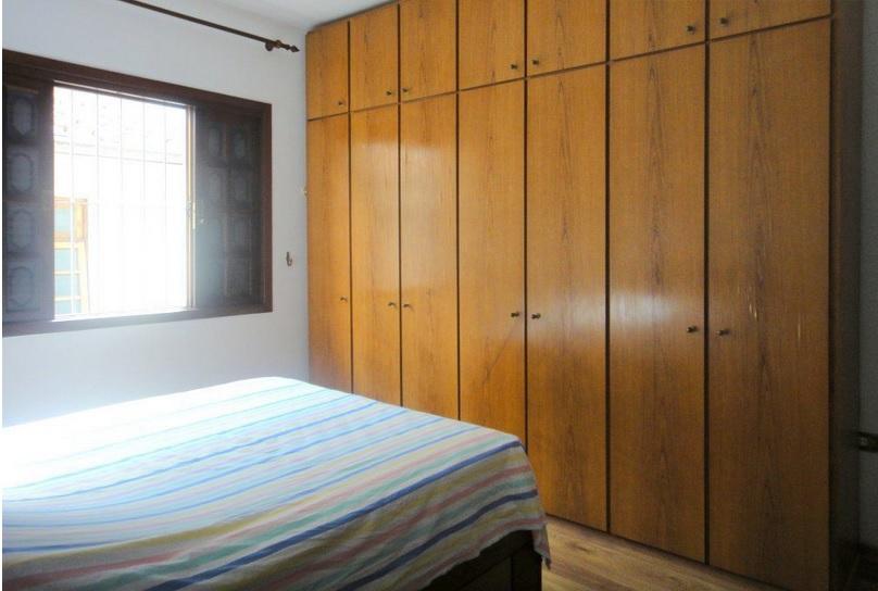 Casa 3 Dorm, Alto da Boa Vista, São Paulo (4230) - Foto 8