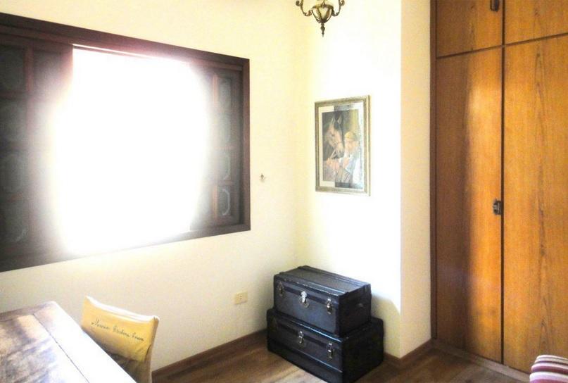Casa 3 Dorm, Alto da Boa Vista, São Paulo (4230) - Foto 9