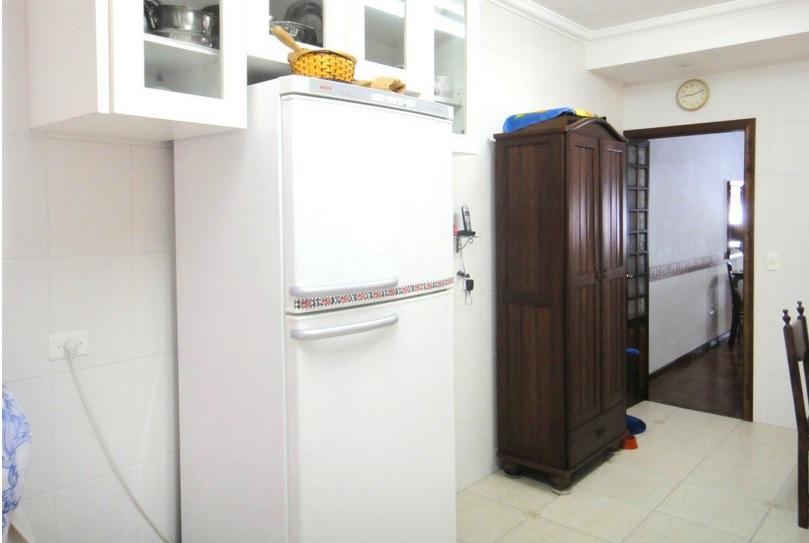 Casa 3 Dorm, Alto da Boa Vista, São Paulo (4230) - Foto 19