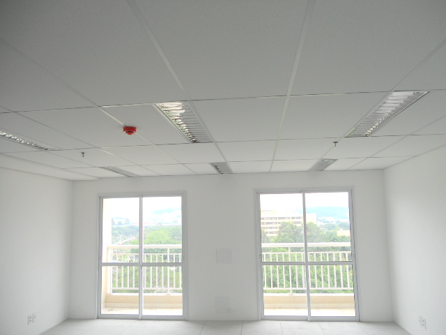 Office Nova América - Sala, Chacara Santo Antonio, São Paulo (4257) - Foto 5