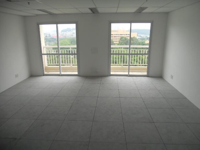 Office Nova América - Sala, Chacara Santo Antonio, São Paulo (4257) - Foto 7