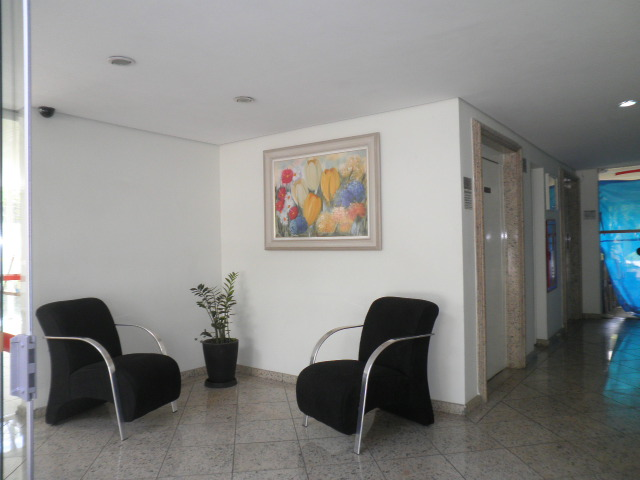 NovaVida Imóveis - Apto 3 Dorm, Jardim Marajoara - Foto 14
