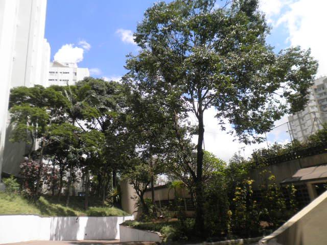 NovaVida Imóveis - Apto 3 Dorm, Jardim Marajoara - Foto 15