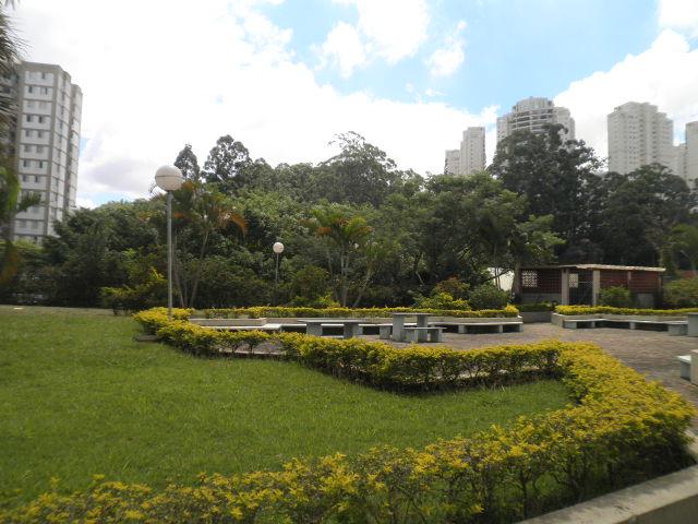 NovaVida Imóveis - Apto 3 Dorm, Jardim Marajoara - Foto 17