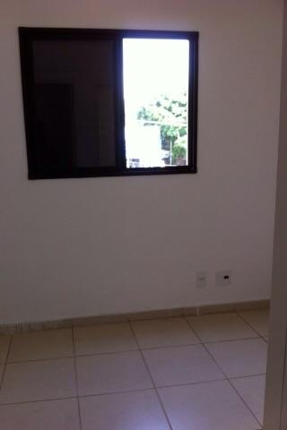 Interclube - Apto 3 Dorm, Jardim Umuarama, São Paulo (4261) - Foto 3
