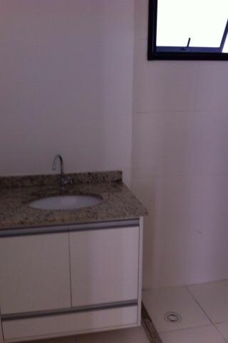 Interclube - Apto 3 Dorm, Jardim Umuarama, São Paulo (4261) - Foto 6