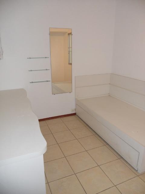 Vila Flora - Apto 3 Dorm, Jd. Marajoara, São Paulo (4272) - Foto 12