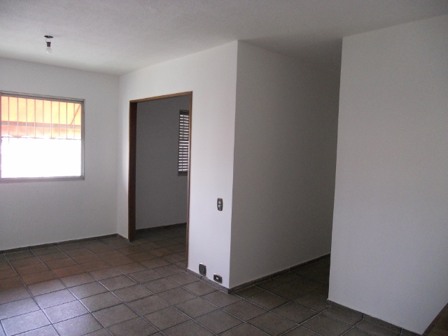 NovaVida Imóveis - Apto 3 Dorm, Jardim Marajoara - Foto 2