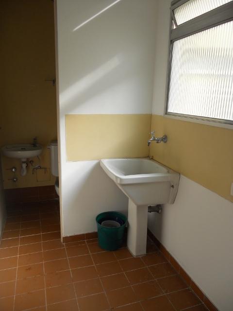 NovaVida Imóveis - Apto 3 Dorm, Jardim Marajoara - Foto 18