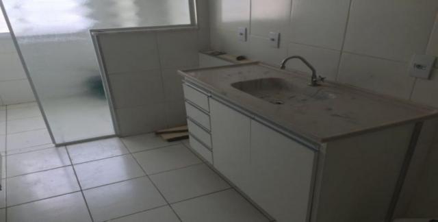 Varandas Interlagos - Apto 2 Dorm, Interlagos, São Paulo (4282) - Foto 6