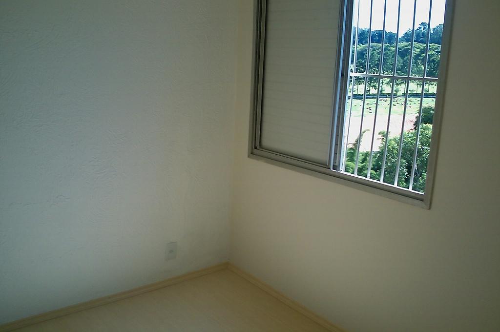 Forest Hill's - Apto 3 Dorm, Jardim Marajoara, São Paulo (4287) - Foto 6