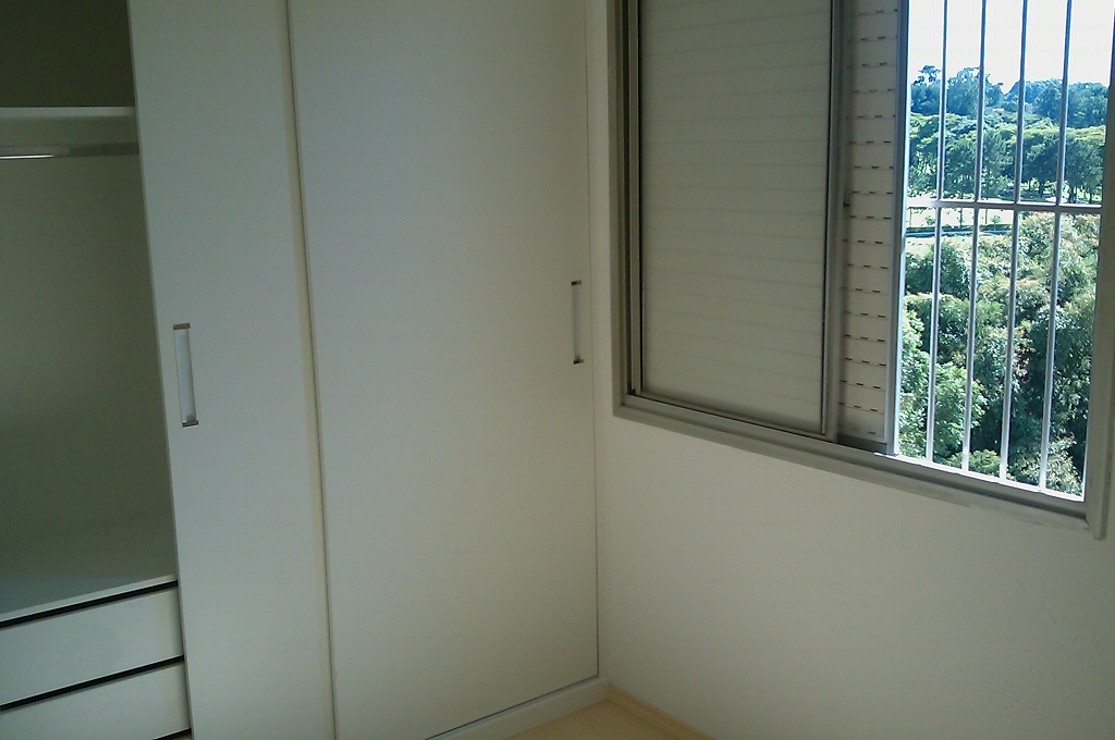 Forest Hill's - Apto 3 Dorm, Jardim Marajoara, São Paulo (4287) - Foto 8